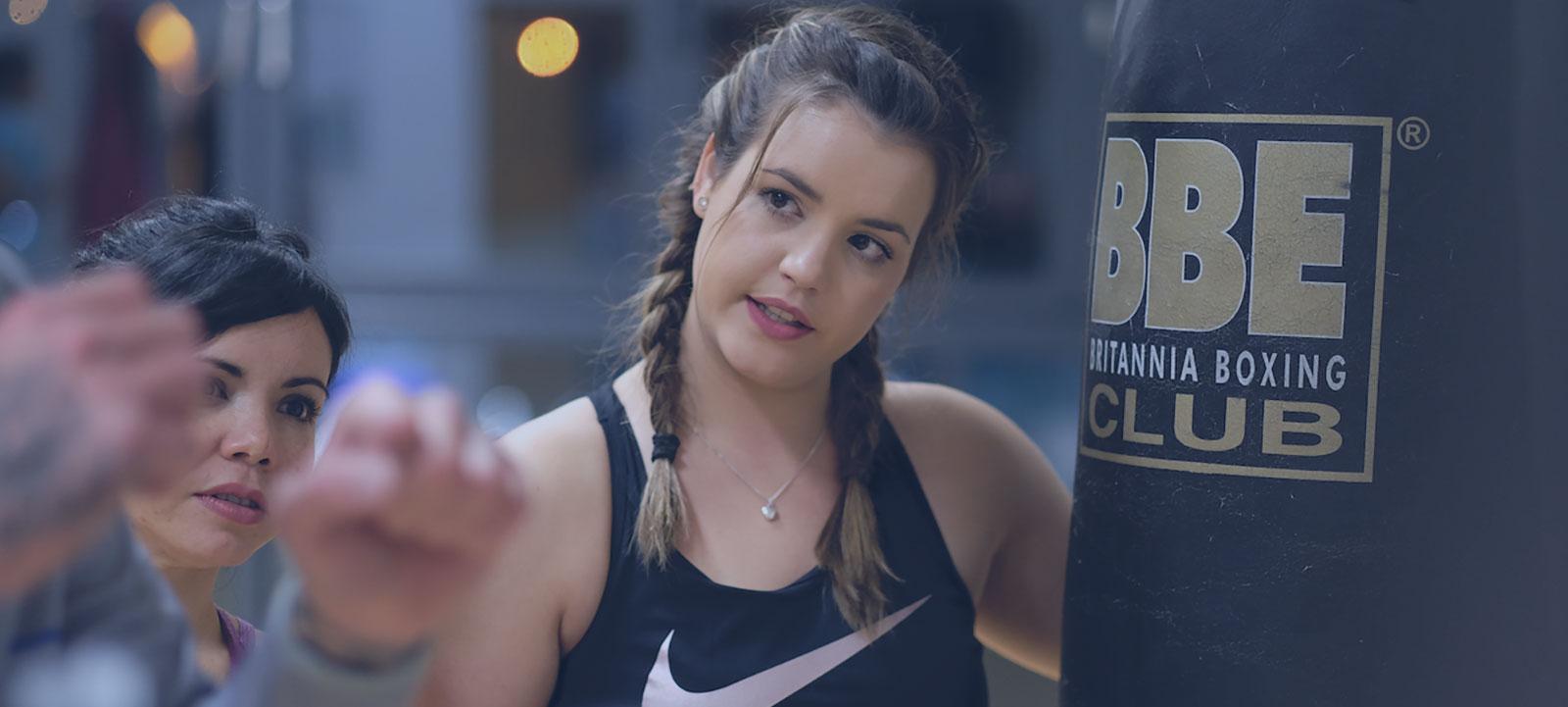 Swift-fitness-york-testimonials