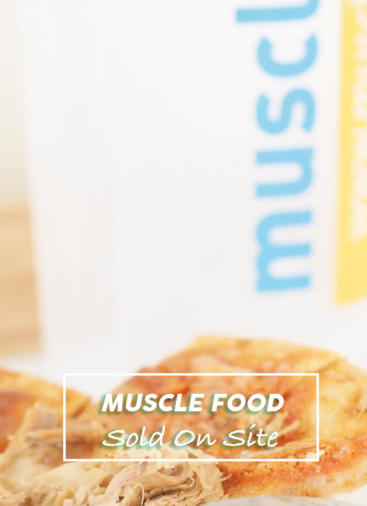 muscle-food-at-swift-fitness-york