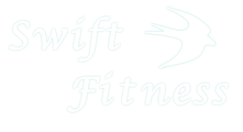 Swift Fitness York  | Gyms in York | York Gyms