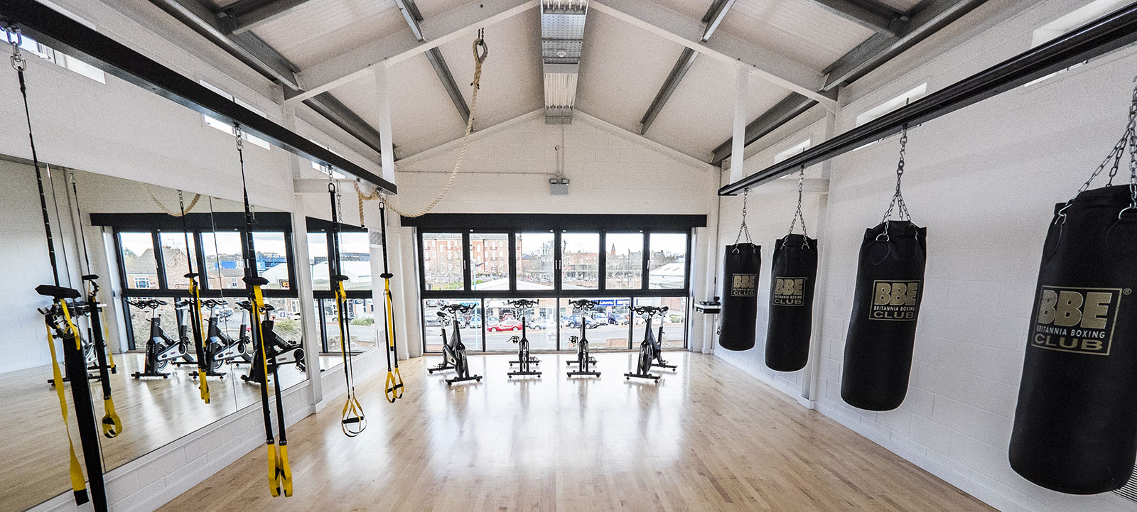 fitness-classes-in-york