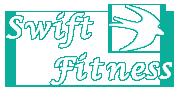 Swift Fitness York  | Gyms in York | York Gyms