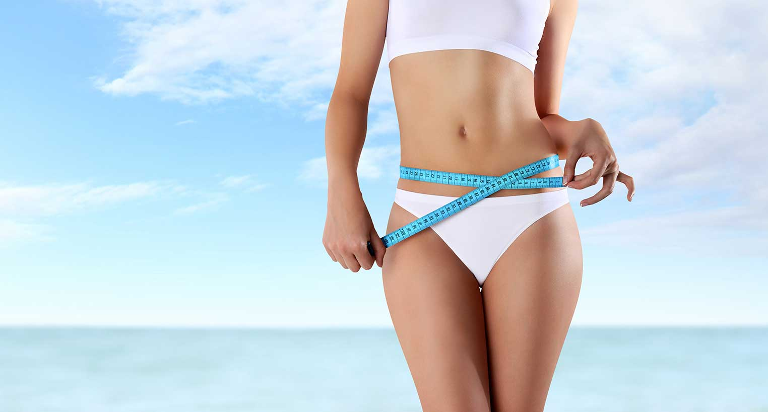 how-to-lose-weight-properly