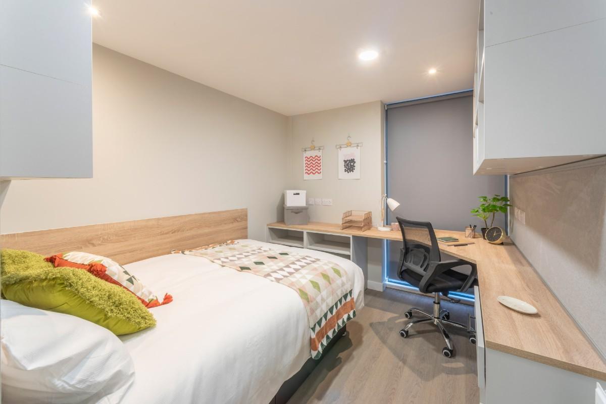 York student accommodation_1200x801
