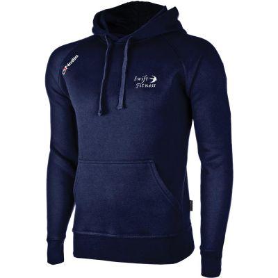 swf-arena-hoodie-navy_1_1