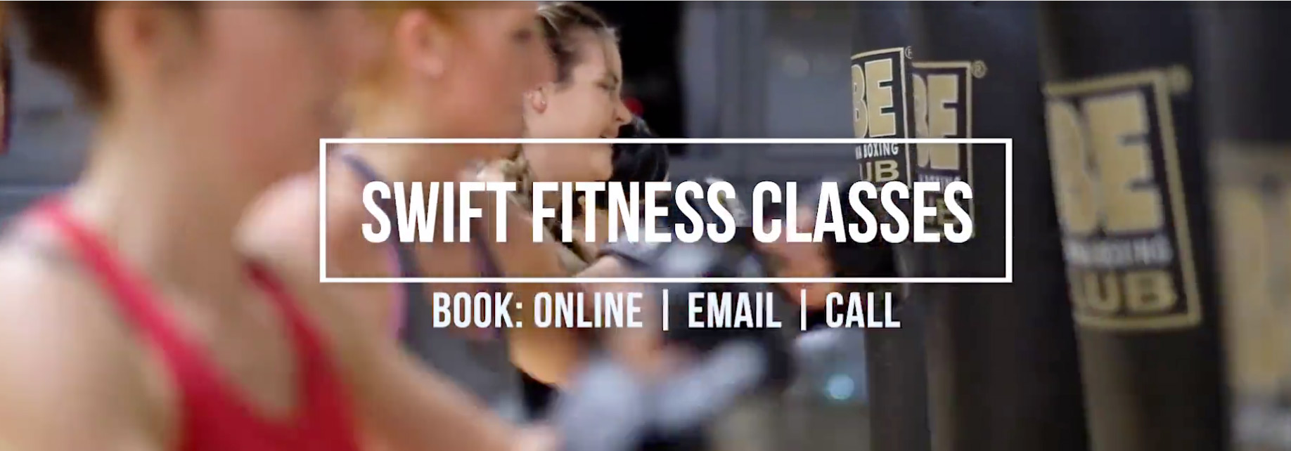 gym-classes-in-york 1836 x 642