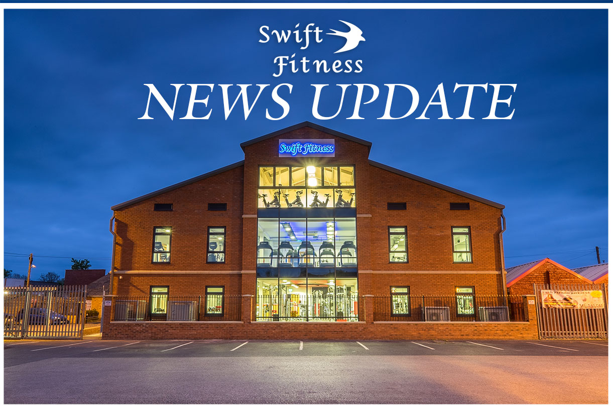 swift-news-update